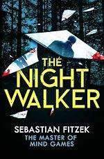 Télécharger le livre :  The Nightwalker