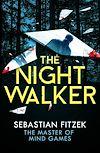 Téléchargez le livre numérique:  The Nightwalker