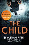 Téléchargez le livre numérique:  The Child
