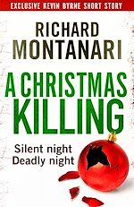 Télécharger le livre :  A Christmas Killing