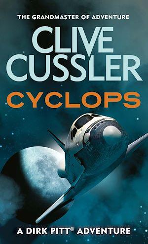 Téléchargez le livre :  Cyclops