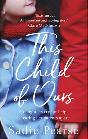 Téléchargez le livre :  This Child of Ours
