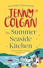 Télécharger le livre :  The Summer Seaside Kitchen