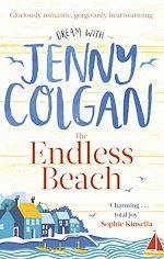 Télécharger le livre :  The Endless Beach