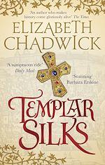 Télécharger le livre :  Templar Silks