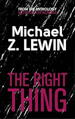 Télécharger le livre :  The Right Thing