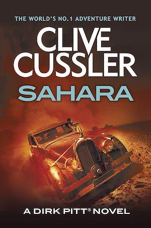 Téléchargez le livre :  Sahara