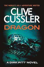 Télécharger le livre :  Dragon