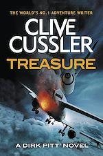 Télécharger le livre :  Treasure