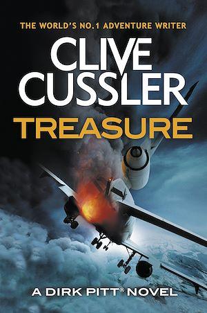 Téléchargez le livre :  Treasure