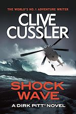 Télécharger le livre :  Shock Wave