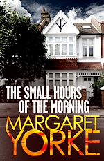 Télécharger le livre :  The Small Hours Of The Morning