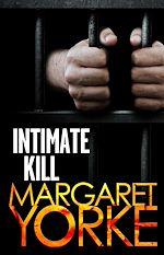 Télécharger le livre :  Intimate Kill