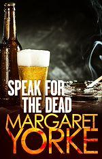Télécharger le livre :  Speak For The Dead