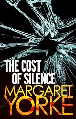 Télécharger le livre :  The Cost Of Silence