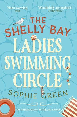 Téléchargez le livre :  The Shelly Bay Ladies Swimming Circle