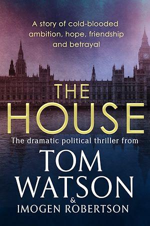 Téléchargez le livre :  The House