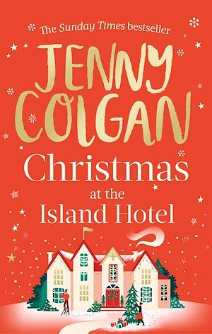 Téléchargez le livre :  Christmas at the Island Hotel