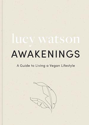 Téléchargez le livre :  Awakenings