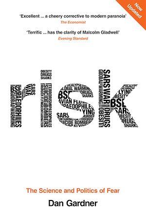 Téléchargez le livre :  Risk