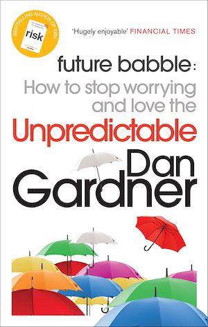 Téléchargez le livre :  Future Babble
