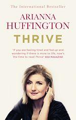 Télécharger le livre :  Thrive