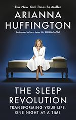 Télécharger le livre :  The Sleep Revolution
