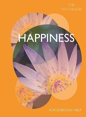 Téléchargez le livre :  Tiny Healer: Happiness