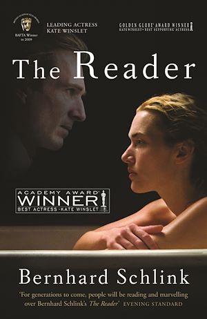 Téléchargez le livre :  The Reader