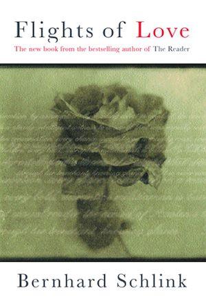 Téléchargez le livre :  Flights of Love
