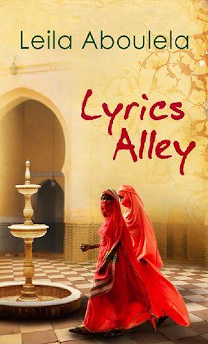 Téléchargez le livre :  Lyrics Alley