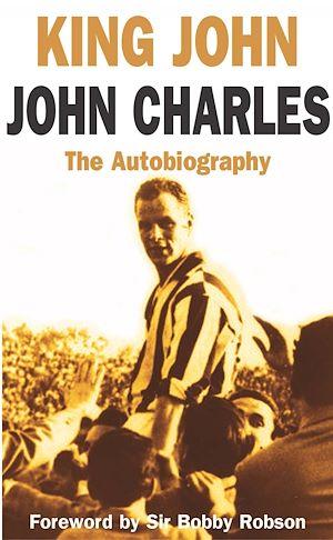 Téléchargez le livre :  King John