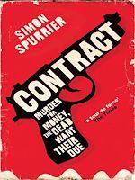 Télécharger le livre :  Contract