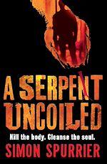 Télécharger le livre :  A Serpent Uncoiled