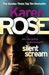 Téléchargez le livre numérique:  Silent Scream (The Minneapolis Series Book 2)
