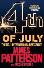 Télécharger le livre :  4th of July