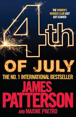 Téléchargez le livre :  4th of July