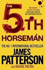 Télécharger le livre :  The 5th Horseman