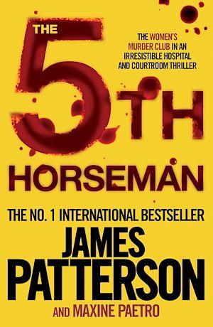 Téléchargez le livre :  The 5th Horseman