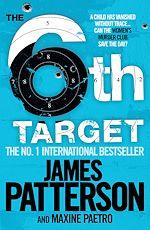 Télécharger le livre :  The 6th Target
