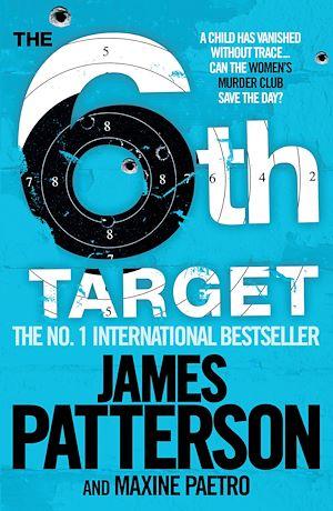 Téléchargez le livre :  The 6th Target