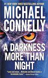 Téléchargez le livre numérique:  A Darkness More Than Night