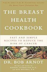 Télécharger le livre :  The Breast Health Cookbook