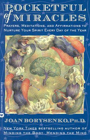 Téléchargez le livre :  Pocketful of Miracles