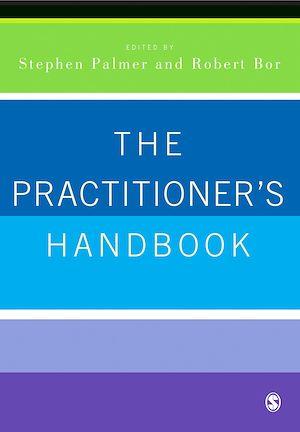 Téléchargez le livre :  The Practitioner's Handbook