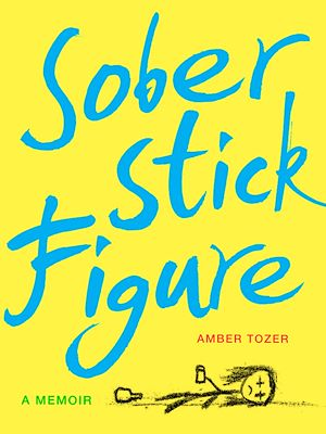 Téléchargez le livre :  Sober Stick Figure