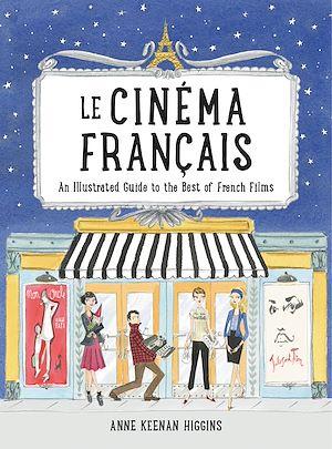 Téléchargez le livre :  Le Cinema Francais