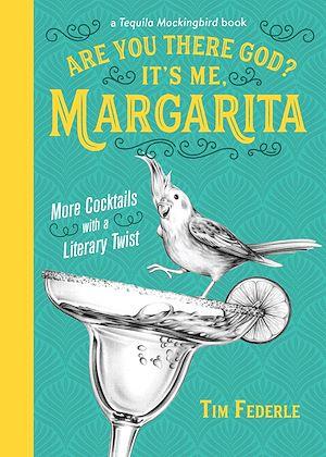 Téléchargez le livre :  Are You There God? It's Me, Margarita