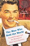 Téléchargez le livre numérique:  The Man Who Sold the World