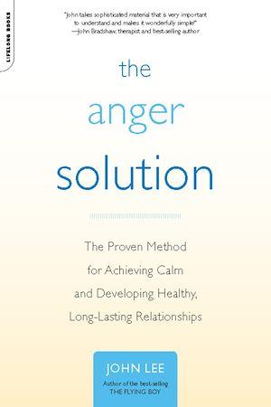 Téléchargez le livre :  The Anger Solution